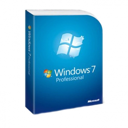 Windows7Professional