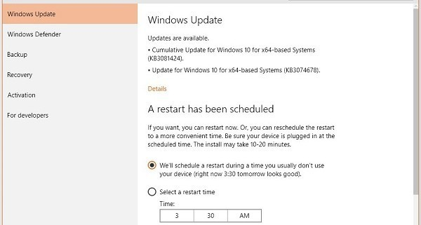 windows-10-updates-