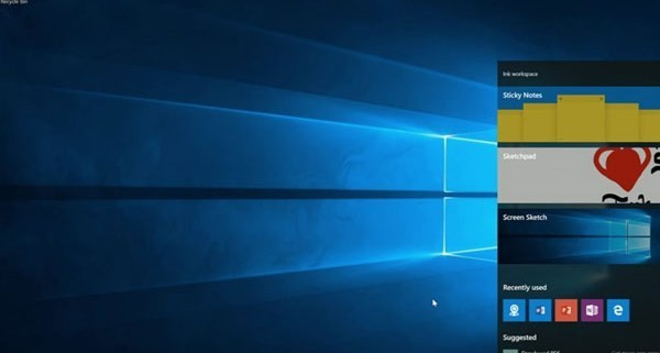 microsoft-announces-windows-10-anniversary-update-502373-2
