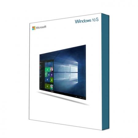 خرید ویندوز 10 اس