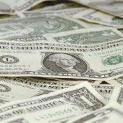 مدیران یک دلاری !