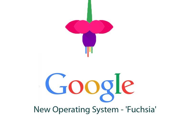 سیستم عامل فیوژا