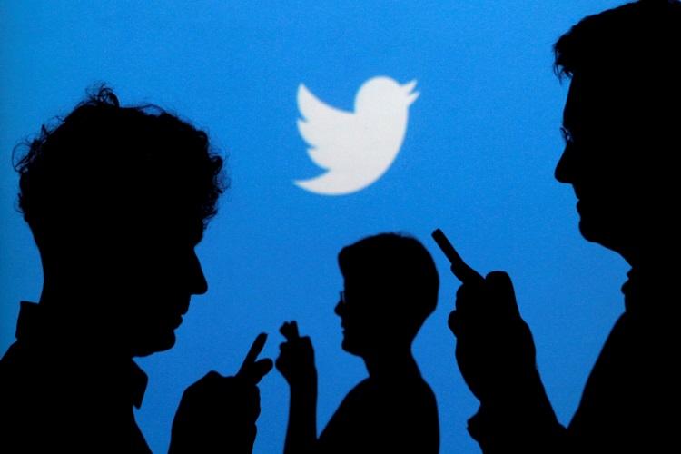 باگ توییتر