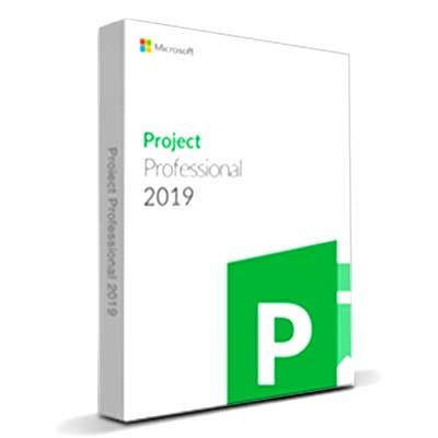 خرید Project 2019