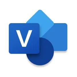 لایسنس مایکروسافت ویزیو 2019