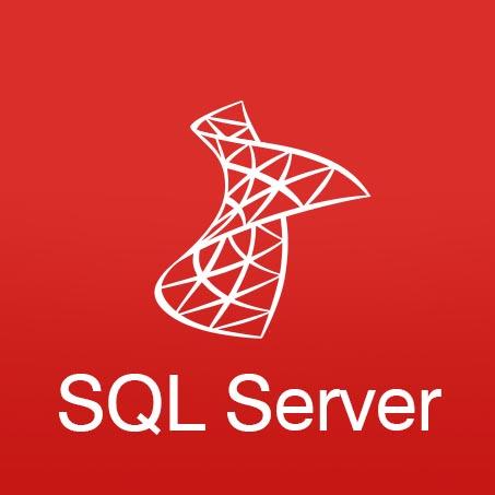 مایکروسافت SQL Server