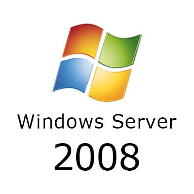 لایسنس ویندوز سرور 2008