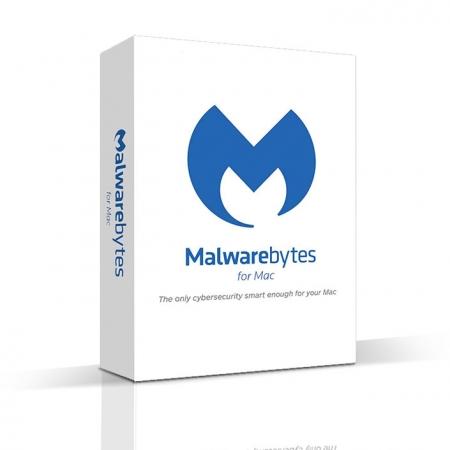 لایسنس Malwarebytes