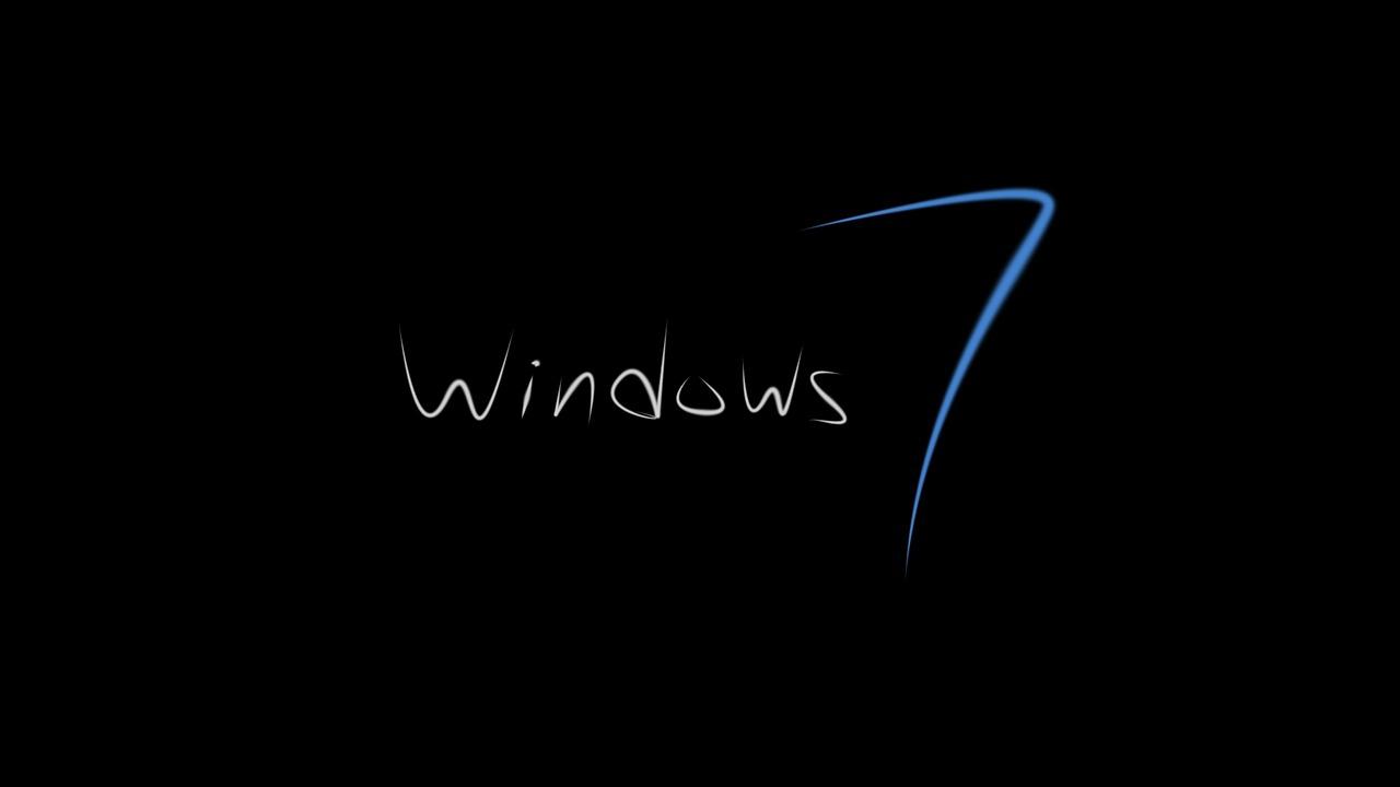 آپدیت ویندوز 7