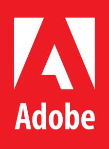 لایسنس Adobe